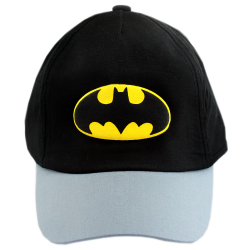 Lippis Batman musta