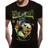T-paita Green Lantern