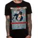 T-paita Batman – Penguin Carnival