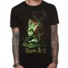 T-paita Poison Ivy