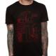 T-paita Star Wars - R2D2