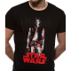 T-paita Star Wars - Han Solo