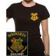 T-paita Harry Potter