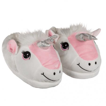 Nuorten tossut Unicorn