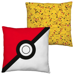 Tyyny Pokemon Pikachu