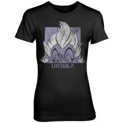 T-paita Disney Ursula