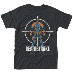 T-paita DC Comics Deathstroke