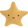 Tyyny Kawaii Tähti