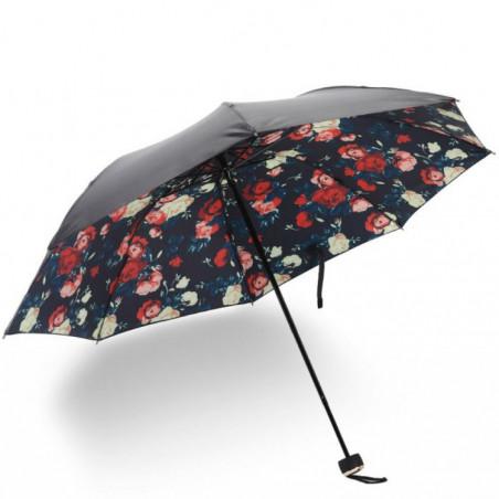 Sateenvarjo ruusut