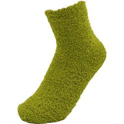 Pörrösukat vihreät