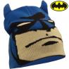 Pipo Batman