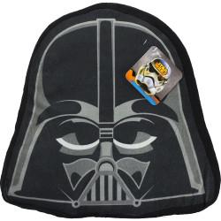 Tyyny Star Wars Darth Vader kasvot