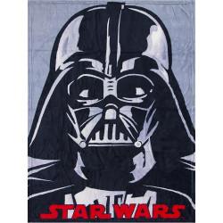 Fleecehuopa Darth Vader