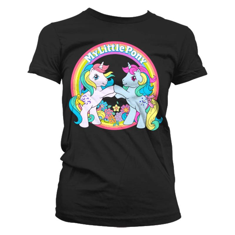 T-paita My Little Pony