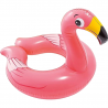 Uimarengas Flamingo