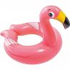 Uimarengas Flamingo