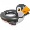 Uimarengas Pingviini
