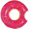 Uimarengas Donitsi pinkki 107cm