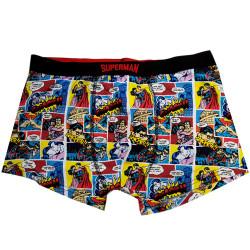 Bokserit Superman