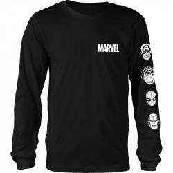 Swetari Marvel Avengers