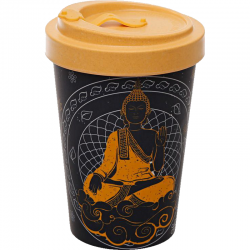 Take away muki Buddha