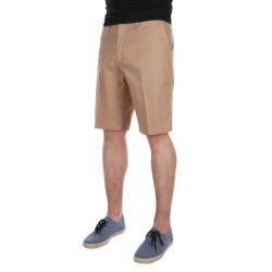 Bar flex chino shortsit