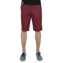 Bar 247 chino shortsit
