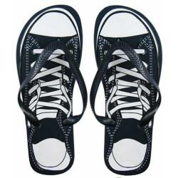 Flipflopit Sneaker