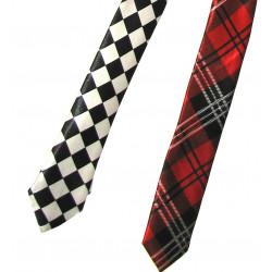 Unisex-kravatti