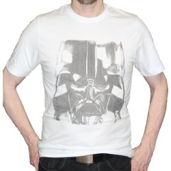 T-paita Star Wars Darth Vader