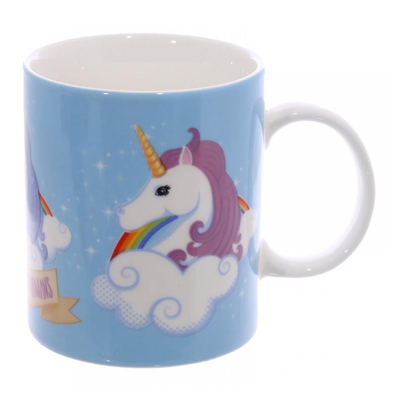 Muki Unicorn